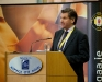 club-conference-2011_067