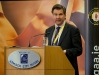 club-conference-2011_068