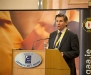 club-conference-2011_069