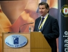 club-conference-2011_070