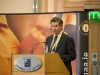 club-conference-2011_071