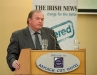 club-conference-2011_076