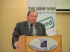 club-conference-2011_078