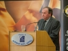 club-conference-2011_079