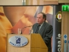 club-conference-2011_080
