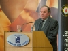club-conference-2011_081