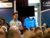 club-conference-2011_084