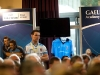 club-conference-2011_085
