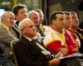 club-conference-2011_087