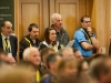 club-conference-2011_094