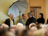 club-conference-2011_095