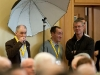 club-conference-2011_096