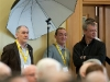 club-conference-2011_097