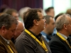 club-conference-2011_099