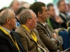 club-conference-2011_100