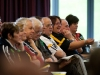club-conference-2011_102