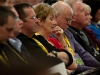 club-conference-2011_103