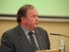 club-conference-2011_104