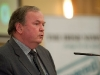 club-conference-2011_105