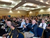 club-conference-2011_107