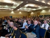 club-conference-2011_108