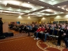 club-conference-2011_109