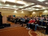 club-conference-2011_110
