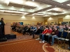 club-conference-2011_111