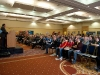 club-conference-2011_112