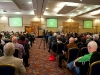 club-conference-2011_113