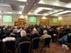 club-conference-2011_114