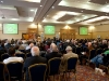 club-conference-2011_115