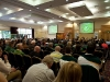 club-conference-2011_117