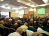club-conference-2011_118