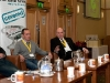 club-conference-2011_125