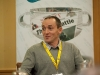 club-conference-2011_128