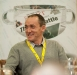 club-conference-2011_129