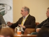 club-conference-2011_142