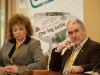 club-conference-2011_147