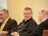 club-conference-2011_148