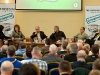 club-conference-2011_149