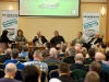 club-conference-2011_150