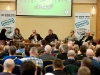 club-conference-2011_151