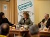 club-conference-2011_152
