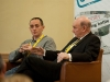 club-conference-2011_153