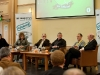 club-conference-2011_154