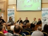 club-conference-2011_155