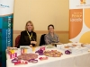 club-conference-2011_156