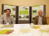 club-conference-2011_157
