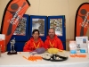 club-conference-2011_158